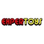 ExperToys