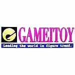 Gameitoy