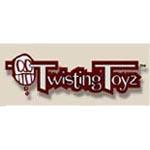 Twisting Toyz