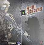 10th Special Forces Group