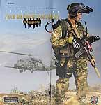 75th Ranger Regiment in Afghanistan
