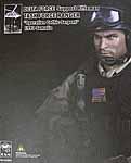 Delta Force Support Rifleman