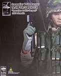 Grenadier 75th Ranger