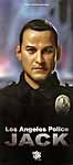 Jack: Police