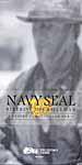 Navy SEAL Riverine Ops Rifleman (Desert Camo)