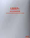 Bulldozer: LRRP