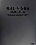 Blackjack: MAC V SOG