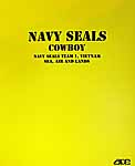 Cowboy: Navy Seals Team 1