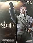 Adolf (1940-1945)