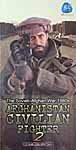 Arbaaz: Afghanistan Civilian Fighter #2
