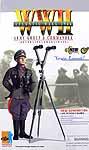 Erwin Rommel: Atlantic Wall