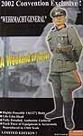 AWOH 2002: Wehrmacht General