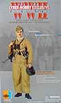Cyber Hobby: DX Otto (Italy 1943)