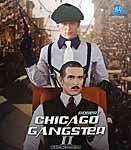 Chicago Gangster 2: Robert