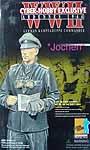 Cyber Hobby: Jochen