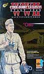 Cyber Hobby: Otto