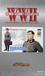 Cyber Hobby: Claus Schenk Graf von Stauffenberg