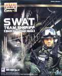 Chuck Morris: SWAT Sheriff