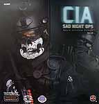 CIA SAD Night Ops v2