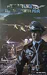 Defence of The Reich Fighter Pilot
