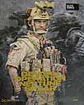 DEVGRU: Operation Neptune Spear