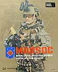 MARSOC: Team Operator