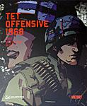 US Marine Tet Offensive 1968 Vietnam