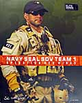 Navy SEAL SDV Team 1: Operation Red Wings