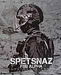 Spetsnaz FSB Alpha