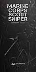 Marine Corps Scout Sniper Sergeant Major