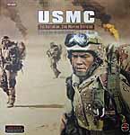 USMC 2nd Division: Operation Desert Saber