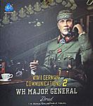 Drud: WWII German Communications 2