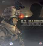 US Marines in Afghanistan: Expeditionary Brigade