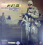 US Army FCS Testing Team (TF Version)