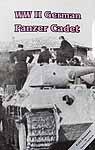 Fritz (Panzer Cadet Uniform)