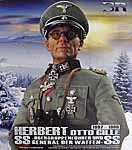 Herbert Otto Gille
