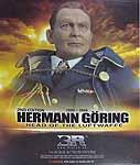 Hermann G. v2