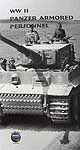 Panzer Personel: Michael Wittman
