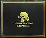 SS-Totenkopf-Division: Rottenfuhere