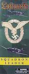 Luftwaffe: Squadron Leader