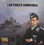 Joachim Peiper: LAH Panzer Commander