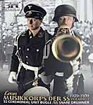 Leon: Musikkorps der Waffen Vol. 1