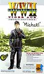Michael Wittman: Tiger Ace