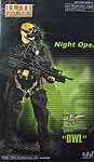 Owl: Navy SEAL Night Ops