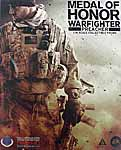 Preacher: Medal of Honor Warfighter