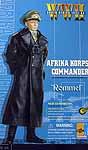 Rommel: Afrika Korps Commander