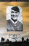 Bayonets & Barbed Wire: Lt. Eddie Rickenbacker