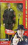 Gunnery Sgt. R. Lee Ermey