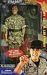 Gunnery Sgt. R. Lee Ermey (Xtra Salty Version)