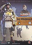 Guy Whidden II